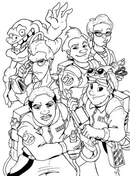 the_real_ghostbusters_by_kwikshaw-d52tmnq